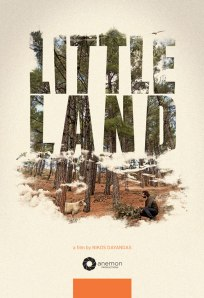 little_land_pic3