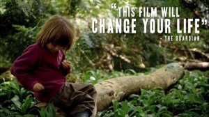 this film