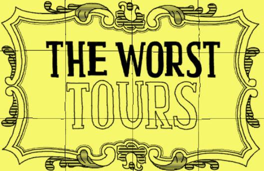 tour 2