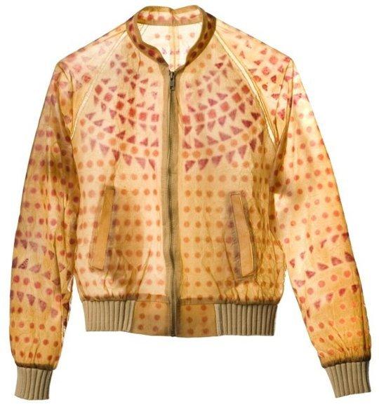 biobomber_jacket
