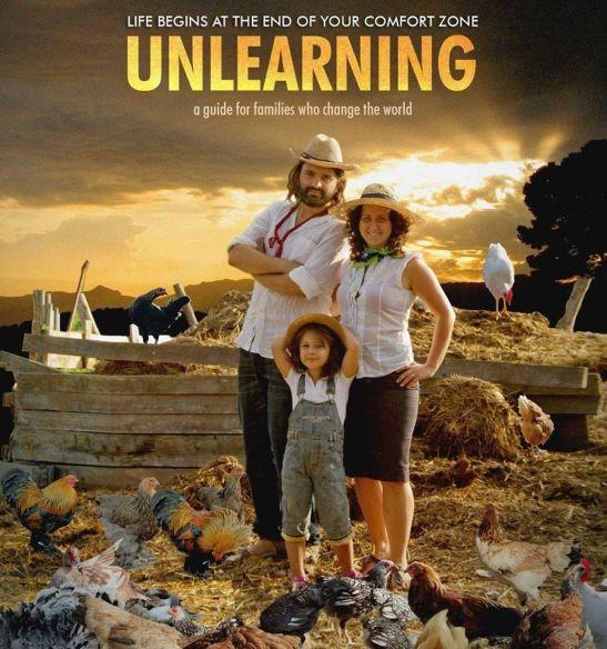 unlearning-locandina