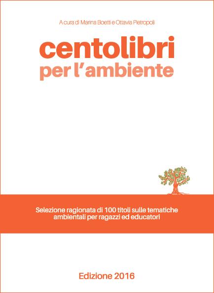 centolibri2016