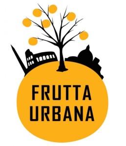 frutta urbana